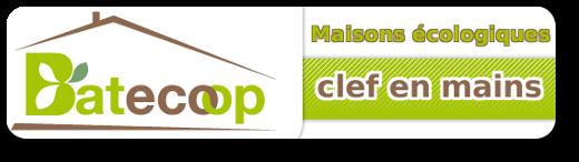 Batecoop - Maisons écologiques