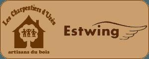 Outillage - Logo Estwing