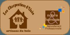 logo_peinture