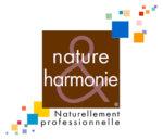 Logo Nature et Harmonie